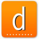 Darelle logo