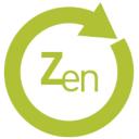 Zen Systems