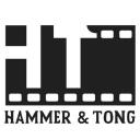 Hammer & Tong