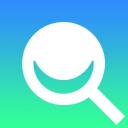 Questupon logo