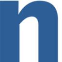 Navarik logo