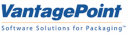 VantagePoint Systems logo