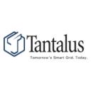 Tantalus logo