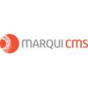 Marqui logo