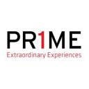 PR1ME Strategies