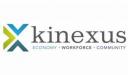 Kinexus logo
