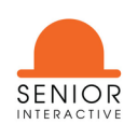 Senior Interactive