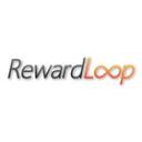 RewardLoop logo