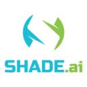 Shade.ai