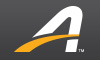 The Active Network logo