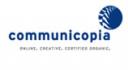 Communicopia Internet logo