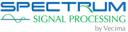 Spectrum Signal Processing logo
