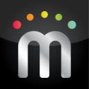 Mimik Technology logo