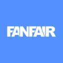 FanFair Technologies logo