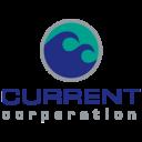 Current Corporation logo