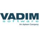 Vadim Software