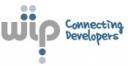Wireless Industry Partners