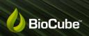 BioCube logo
