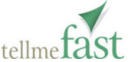 Tell Me Fast logo