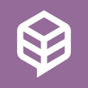 Mintent logo