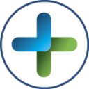 PHEMI Systems logo