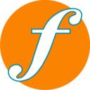Forte Consulting logo