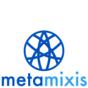 MetaMixis logo