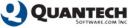 Quantech Software logo
