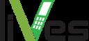 LivesMobile logo