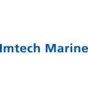 Imtech Marine logo