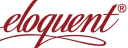 Eloquent Systems logo