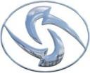 ElectroMotion Energy logo
