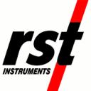 Rst Instruments logo