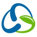 Green Sky labs logo