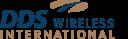 DDS Wireless logo