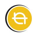 NetCents logo
