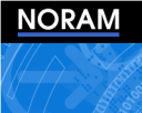 Membrane Reactor Technologies logo