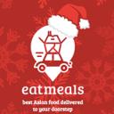 EatMeals