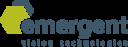 Emergent Vision Technologies logo