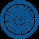 International Energy Systems logo