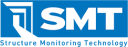 SMT Research logo