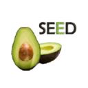 SEED Electronics logo