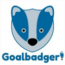 Goalbadger Services logo