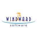 Windward Software logo