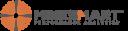 MineSMART Performance Analytics logo