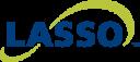 Lasso CRM logo