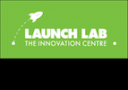 Launch Labs logo