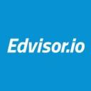 Edvisor logo