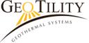 GeoTility logo