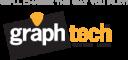 Graph Tech logo